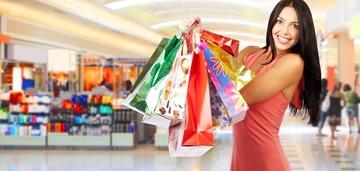 Blog » Wie Rabatte und Nachlässe die Gewinne auffressen und die Profitabilät gefährden | Foto: ©[Kurhan@Fotolia]